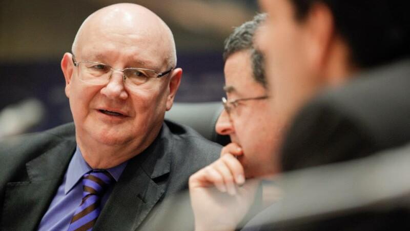 Un eurodeputat PSD sugerează că Rusia este de vină pentru furtunile din România