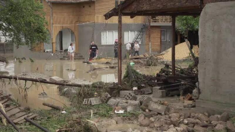 inundatii prahova