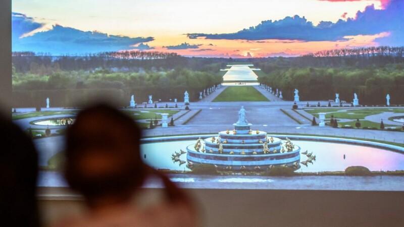 Micro-Folie, proiectul care ne aduce mai aproape de peste 500 de capodopere din Franţa