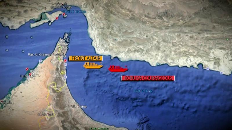 Golful Oman