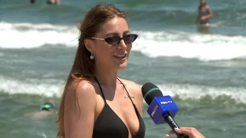 turista litoral