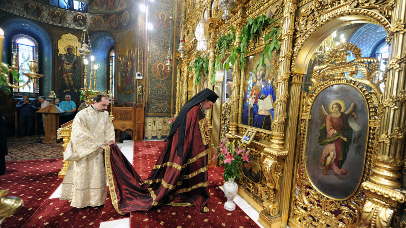 Rusalii 2019. Tradiții, obiceiuri și superstiții. Ce nu trebuie să faci astăzi
