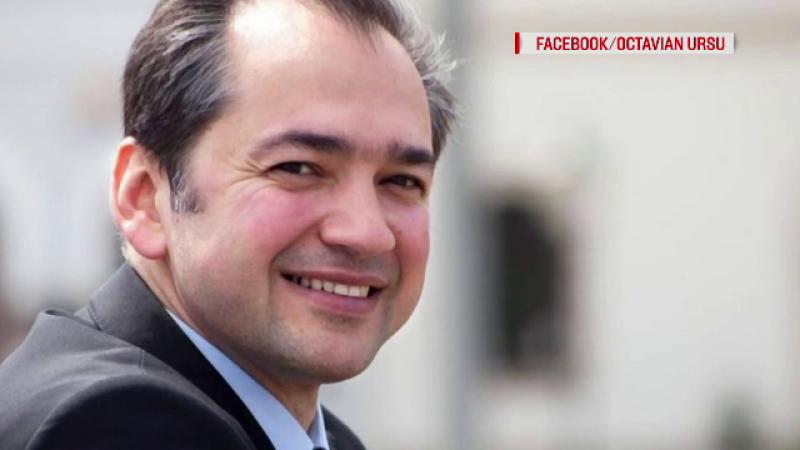 Cine este românul care a ajuns primar într-un oraș din Germania