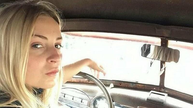 Coșmarul unei fete care a mers în vacanță. A fost deportată pentru un mesaj vechi de 2 ani