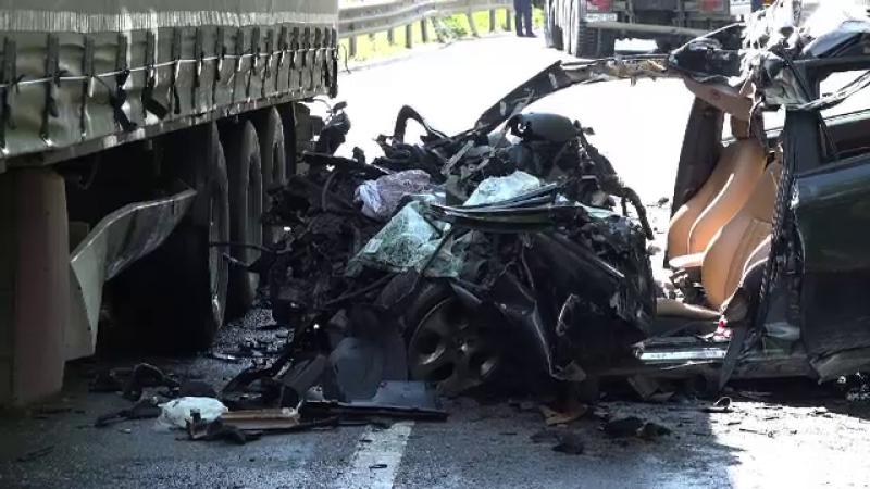 accident, masina, valea muresului