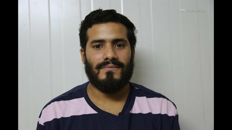Samir Bougana