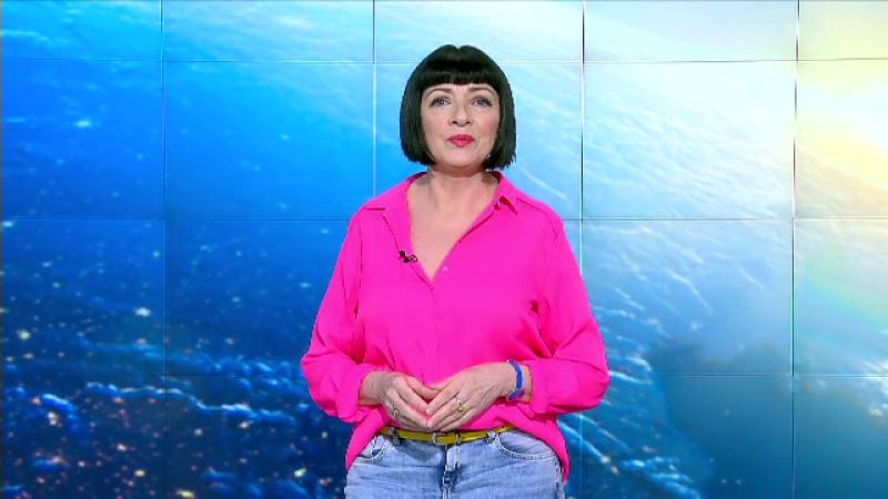 Horoscop 30 iunie 2019 prezentat de Neti Sandu. Racii vor avea o supriză care va schimba totul