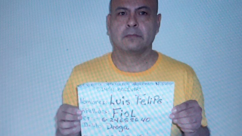 Trei locotenenţi ai lui El Chapo au evadat din Caracas