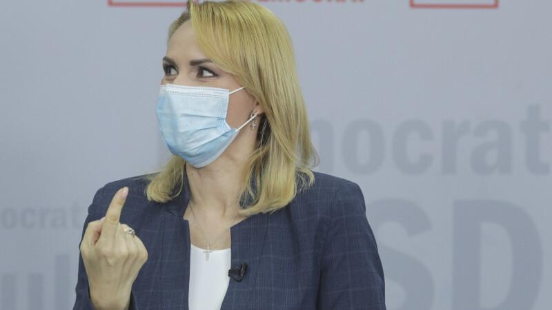 Firea: Testele Covid-19 făcute de Ministerul Sănătății, nici pe jumătate științifice față de cele ale Primăriei Capitalei