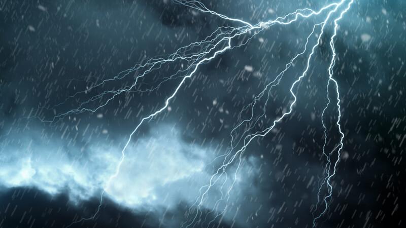 Furtuna