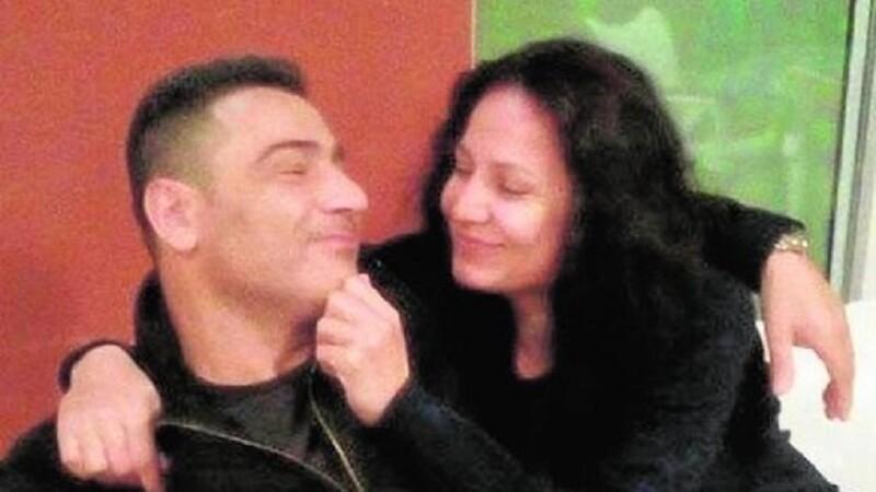 Cine e românca acuzată că a ucis un cap al mafiei 'Ndrangheta