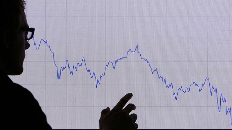 Economia globală va înregistra cel mai semnificativ declin din ultimii 100 de ani