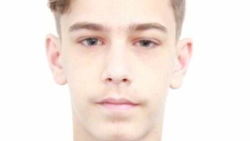 Rusenescu Adrian