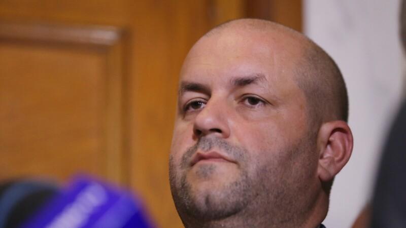 Cine este Dorel Căprar, deputatul PSD cu geacă de 1.500 de euro care a votat împotriva impozitării pensiilor special