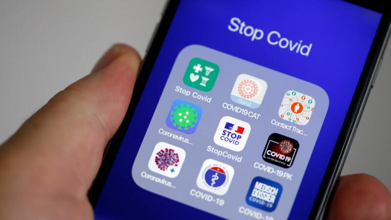 Indienii se tem că statul le fură și vinde informațiile obținute prin aplicația de monitorizare a coronavirusului