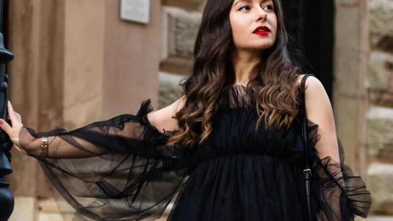 Adina Nanes