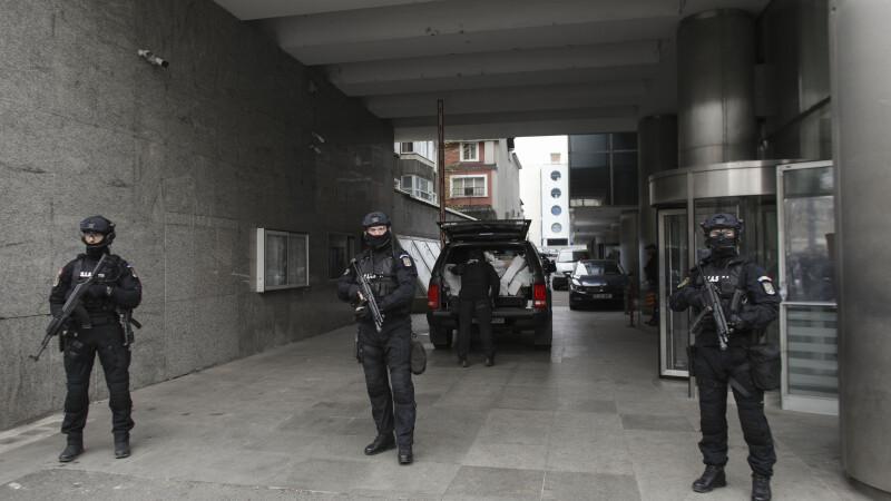 E incredibil unde ascundeau drogurile cărăușele unor traficanți din Iași. Clienții aveau un singur mod de a cumpăra