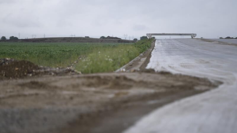 Comisia Europeană: Autostrada Comarnic-Braşov ar putea fi finanţată din fondul de redresare economică Next Generation EU