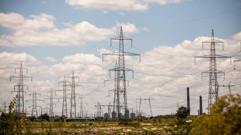 Anunț oficial: cu cât se ieftinește energie electrică pentru populație