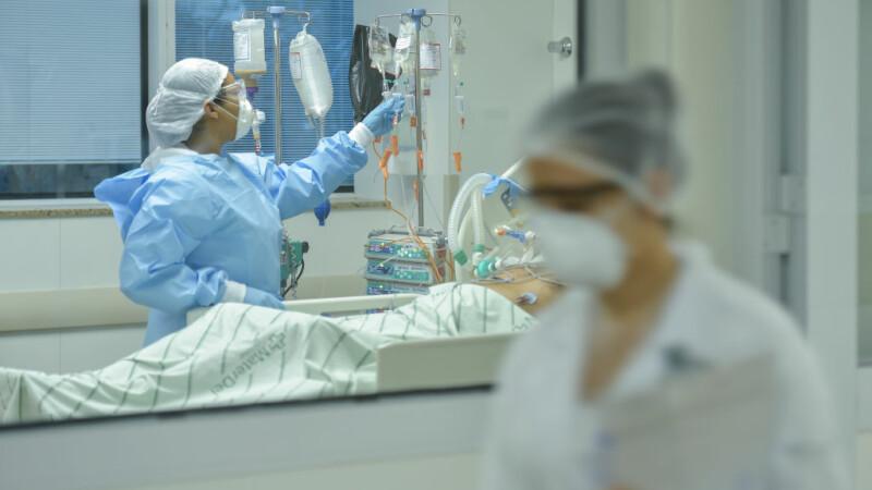 PSD: Sub 0,1% din populaţie, expusă infectării cu COVID-19. Guvernul ascunde realitatea