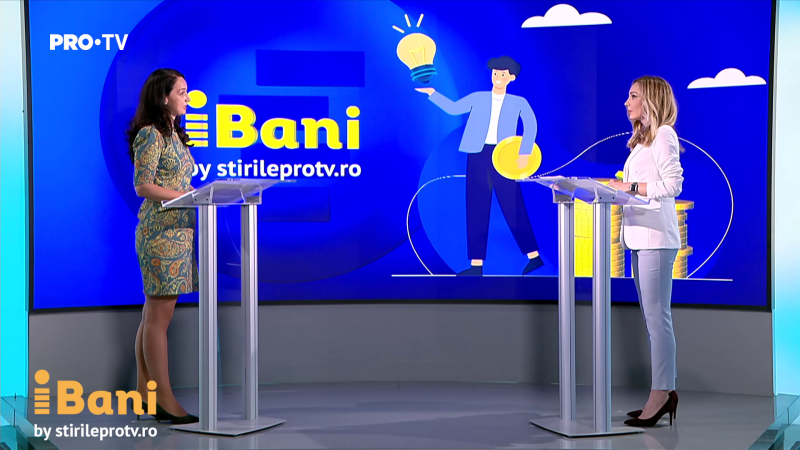 Ce aduce EURO 2020 în economia României. Estimările sumelor cheltuite de cei 25.000 de suporteri