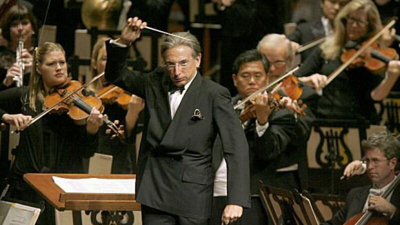 Un clujean a fost ales in orchestra Youtube!