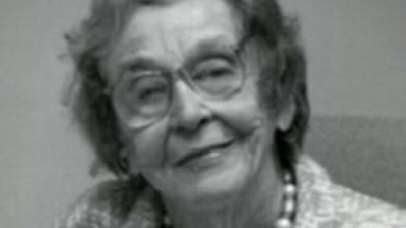 Grace Groner