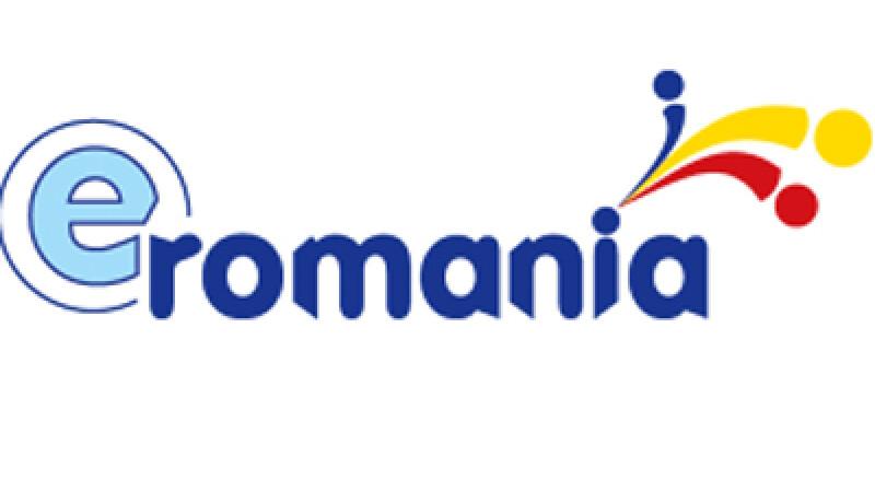 e-Romania