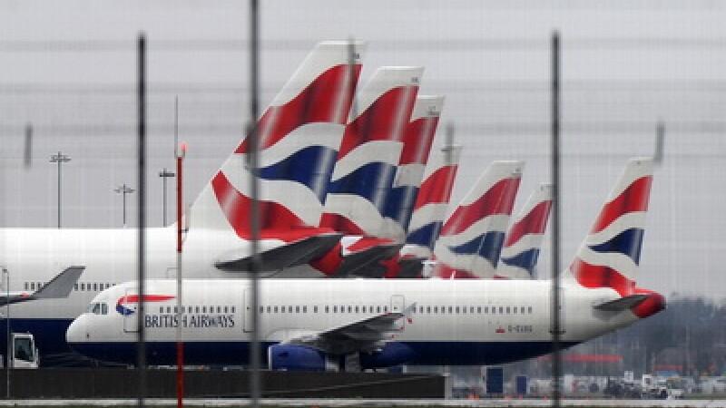avion british