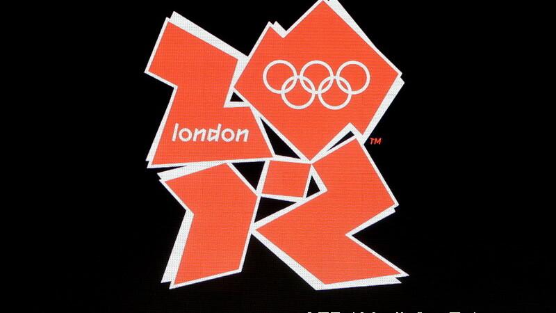 Jocurile Olimpice 2012