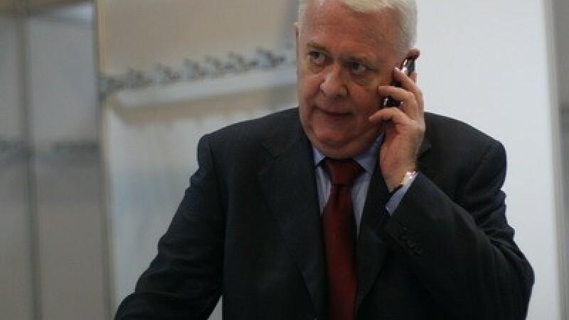 Viorel Hrebenciuc