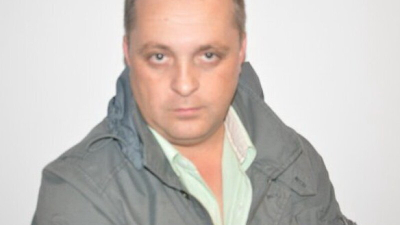 Mircea Dinica
