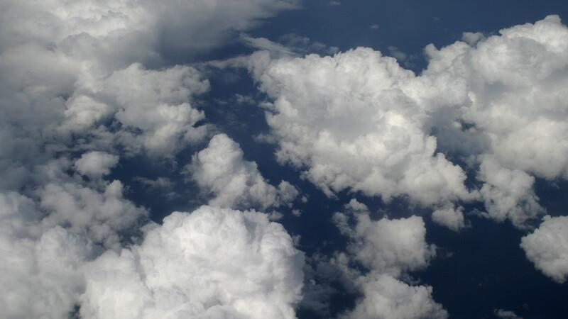 meteo, vremea, nori