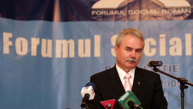 Gheorghe Seculici