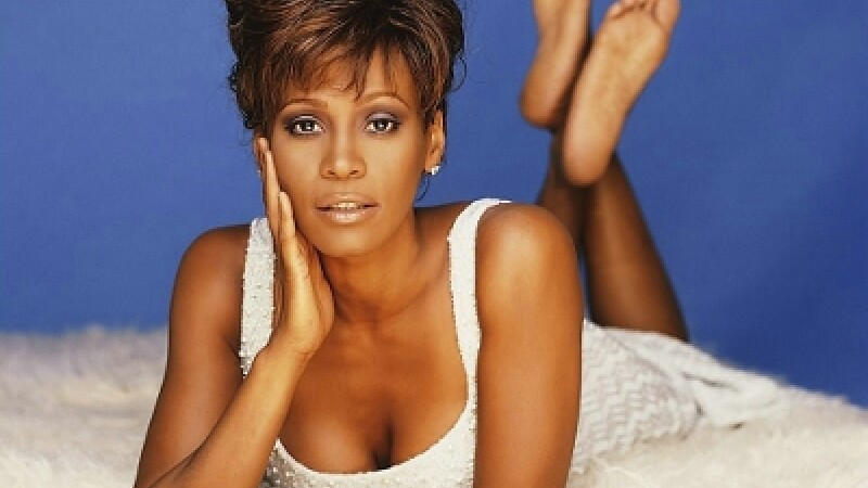 Lovitura din testamentul lui Whitney Houston. Cui i-a lasat artista averea