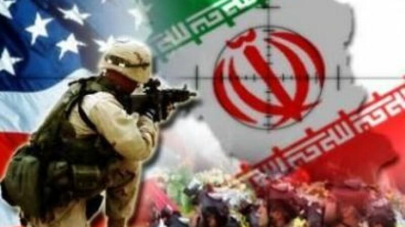 Oficialii americani sunt tot mai nelinistiti in privinta Iranului.Cum s-ar putea obtine un compromis