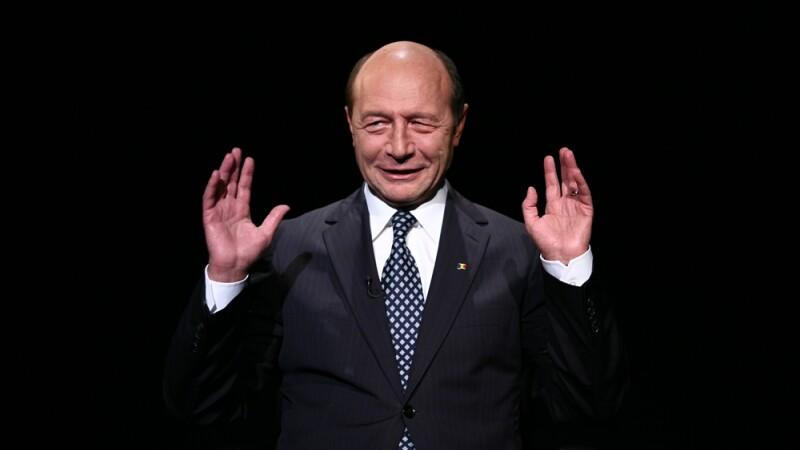 Ce spunea Traian Basescu la Pro TV despre un premier al USL in urma cu mai putin de doua luni