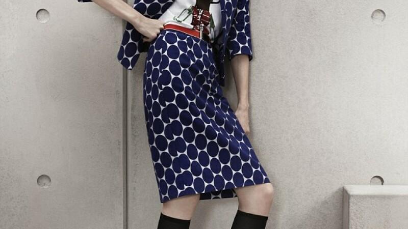 Reclama la H&M care a revoltat lumea modei.