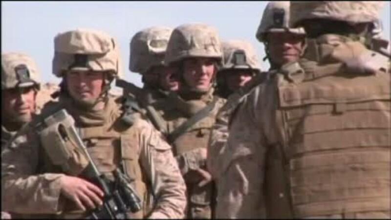 Urmarea masacrului in care un soldat american a ucis 16 civili afgani. Psiholog: