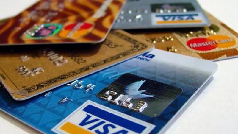 Romanii care au furat 500.000 de dolari din bancomate din SUA si Mexic, retinuti de DIICOT