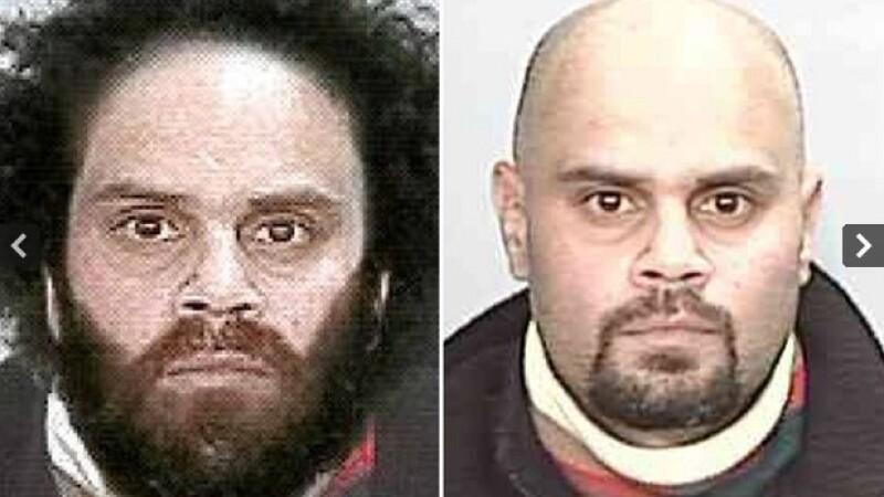 Povestea uluitoare a celui mai cautat criminal din Australia. Cum a crescut vanzarile la bere cu 20%