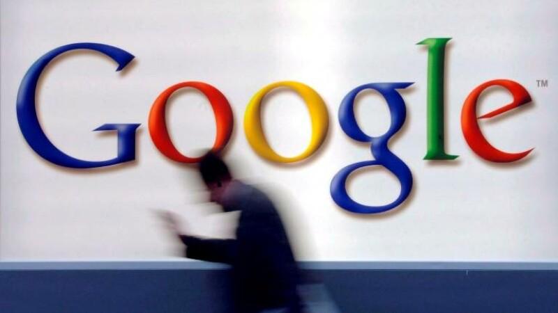 Google stie totul despre tine. Inclusiv temperatura camerei in care stai