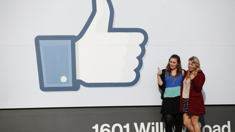 7 lucruri pe care le fac angajatii Facebook inainte sa-si dea demisia