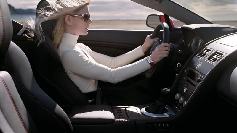 Femeile vor putere. TOP 10 masini pe care le cumpara mai mult femeile decat barbatii