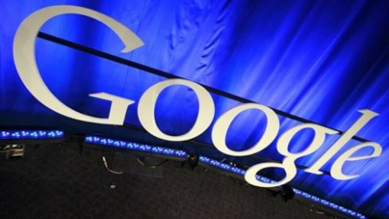 E mai destept decat Google! Motorul de cautare preferat de Anonymous creste spectaculos