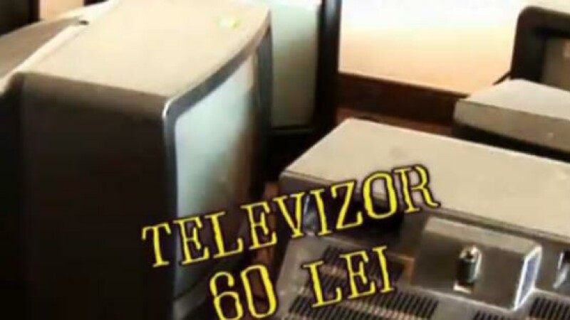 televizoare, vanzare, hotel