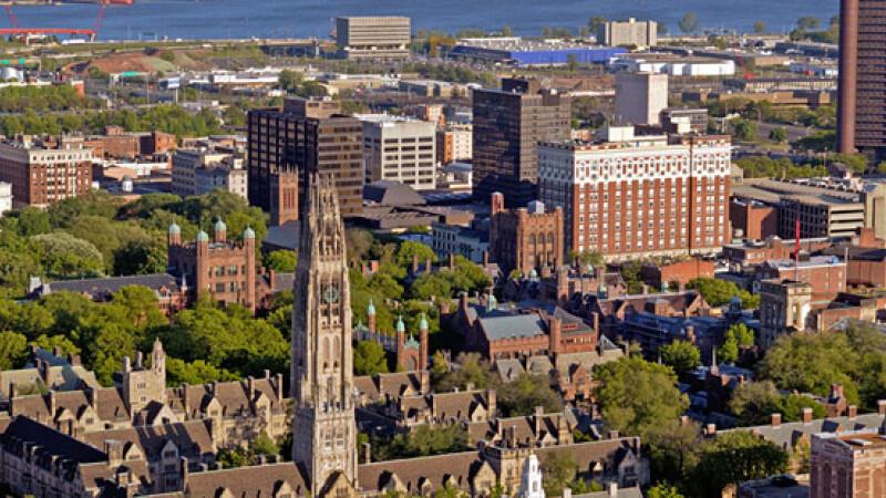 Studiu: 3% dintre studentii de la Yale au facut sex cu animale. 22% nu au avut partener sexual