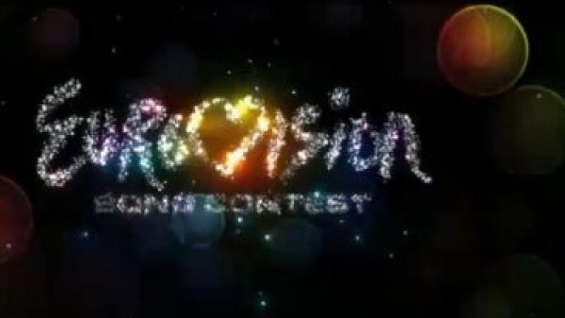 SURPRIZA DE PROPORTII! Ce melodie va reprezenta tara noastra la EUROVISION anul acesta