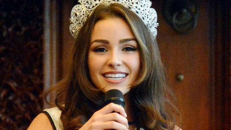 Lumea murdara a concursurilor de frumusete. O tanara visa sa ajunga Miss USA: ce a patit e un cosmar
