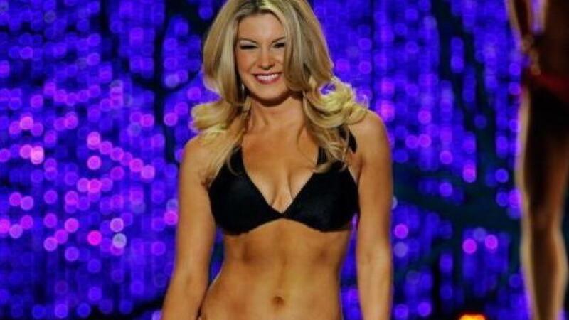 Cum s-a transformat Miss America la doua luni dupa ce a castigat titlul